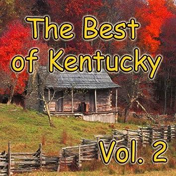 The Best of Kentucky, Vol. 2