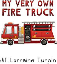 Best fire truck books for toddlers Reviews