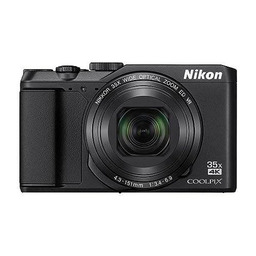 Reflex Nikon: Amazon.es
