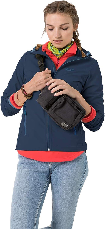 Jack Wolfskin Women's Jacket Turbulence Cheap Gorgeous bargain