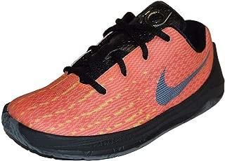 Nike Toddler Boys' KD VIII Low Basketball Shoes