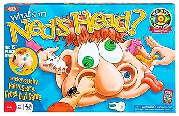 Best neads head Reviews
