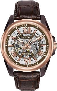 Bulova - 98A165 Reloj de Hombres