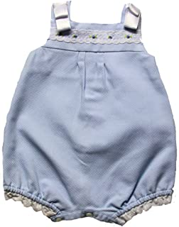 luli and me children's clothing
