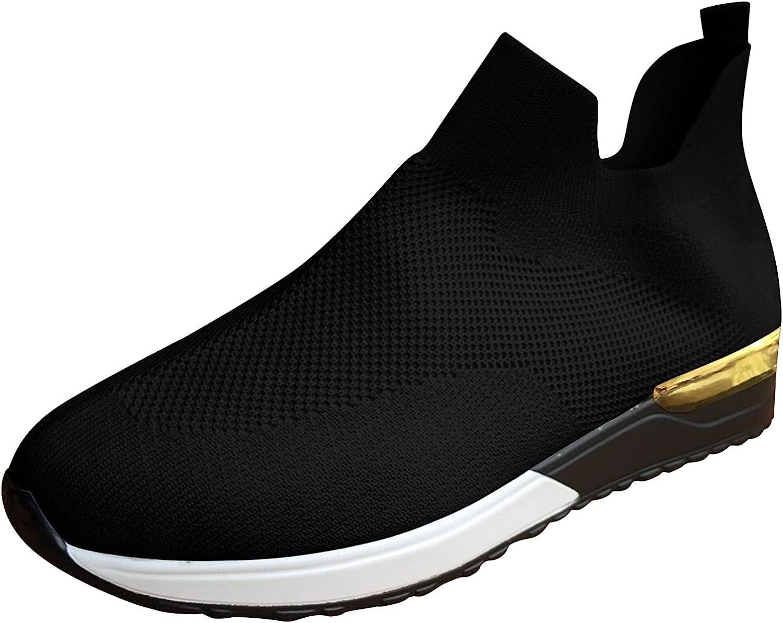 FAMOORE Women's Walking Store Shoes Wal Running Air Women's Luxury
