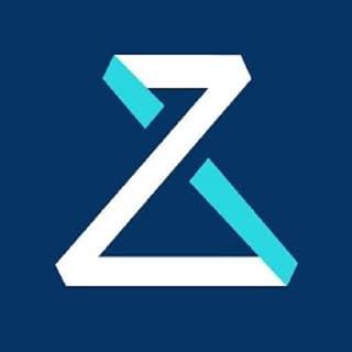 Zillya! Antivirus