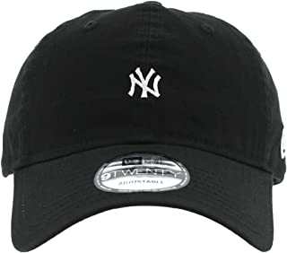 [ニューエラ] ニューエラ キャップ 9TWENTY ニューヨークヤンキース