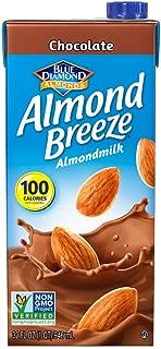 Best dairy milk box Reviews