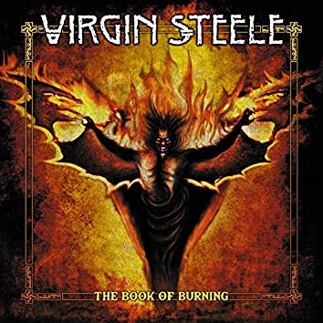 The Book of Burning