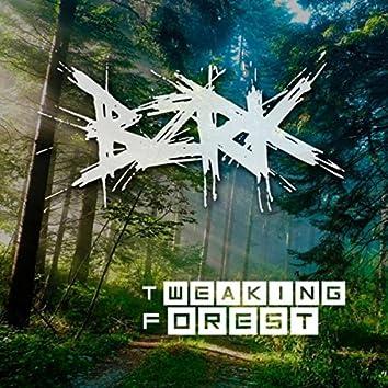 Tweaking Forest