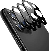 [3 Pack] OUNIER for iPhone 11 Pro Max Camera Lens...