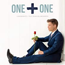 One + One (feat. Olivia Collingsworth)