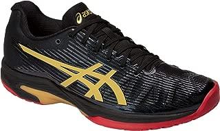 Solution Speed FF L.E Men's Tennis Shoe