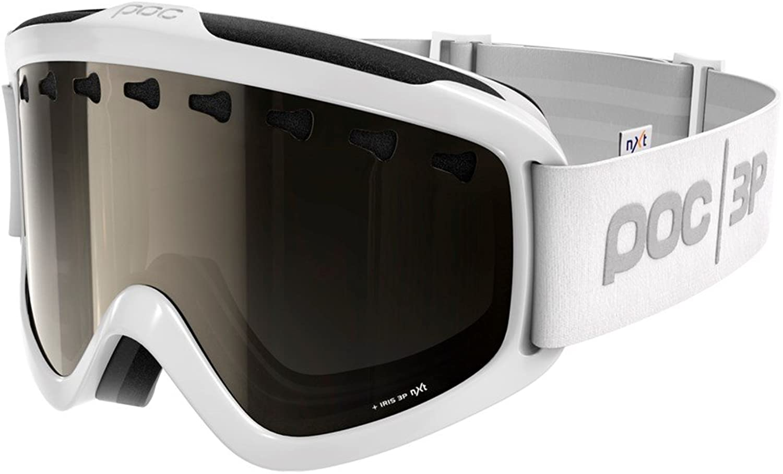 POC Iris 3P Skiing Goggles
