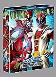 スーパー戦隊 V CINEMA&THE MOVIE Blu-ra...[Blu-ray/ブルーレイ]