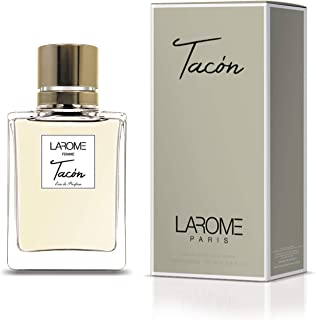 Perfume de Mujer TACON by LAROME (90F) 100 ml