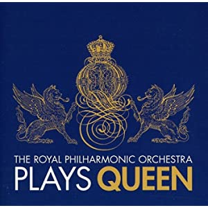 Rpo Plays Queen