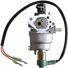 Lumix GC Carburetor for CAT RP5500 490-6489 502-3686 5500 6875 Watt Gas Generator