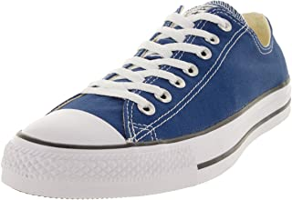 Converse Mens All Star Low TOP