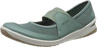 ECCO BIOMLIFE womens Sneaker