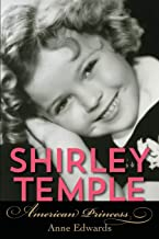 Best shirley temple american princess Reviews