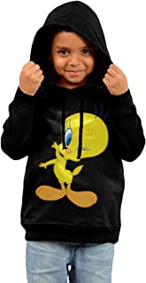 Best funny tweety bird quotes Reviews