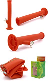 Best rubber water pipe Reviews