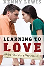 Best learning to love ween Reviews