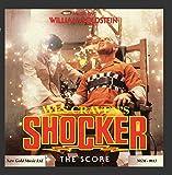 Shocker [Blu-ray] UK-Import, Sprache-Englisch