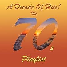 Best seventies hits list Reviews