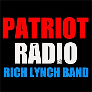 Patriot Radio