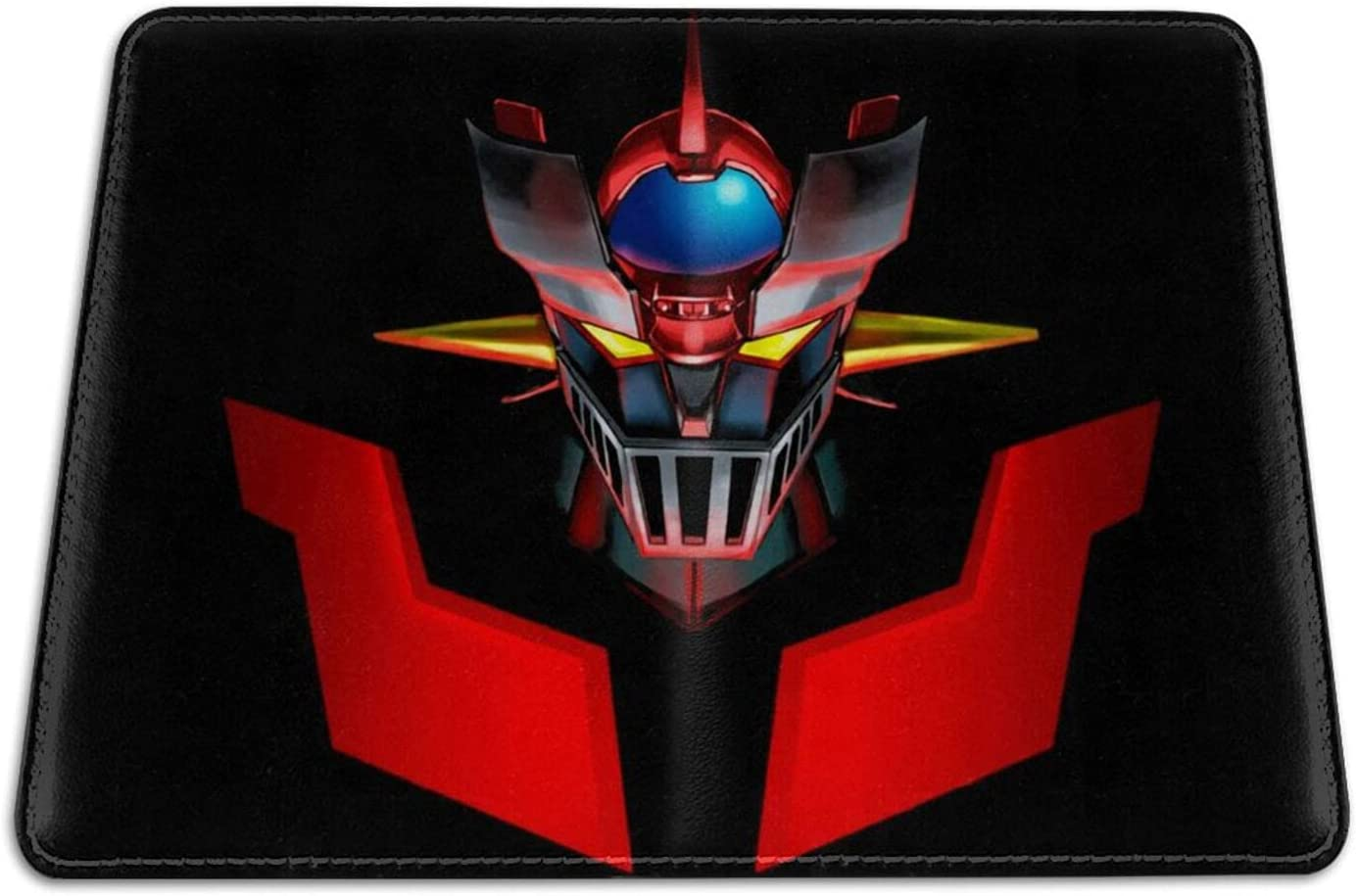 Challenge the lowest price of Japan ☆ Mazinger Z Anime Passport Cover Daily bargain sale Holder Slots Wallet S Card With