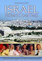 Israel Homecoming [DVD]