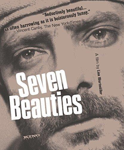 Seven Beauties Max 89% OFF Max 62% OFF