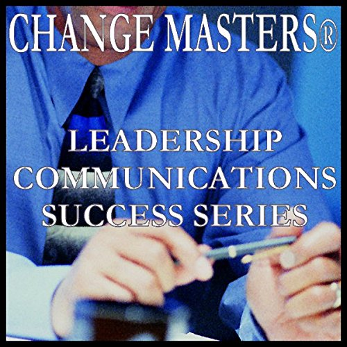 Payoffs of Forgiveness at Work                   By:                                                                                                                                 Change Masters Leadership Communications Success Series                               Narrated by:                                                                                                                                 Carol Ann Keers                      Length: 12 mins     6 ratings     Overall 3.8