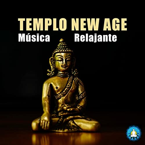 Templo New Age - Musica Relajante by Nature Sounds Nature Music ...
