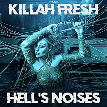 Hell's Noises
