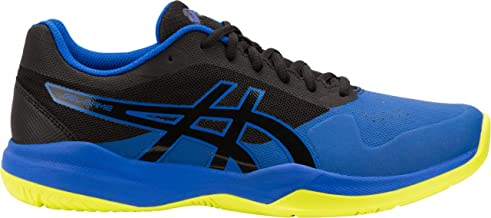 ASICS Gel-Game 7 Men's Tennis Shoe