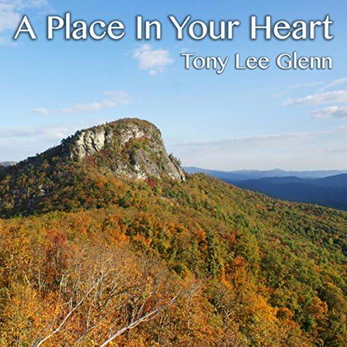 Tony Lee Glenn