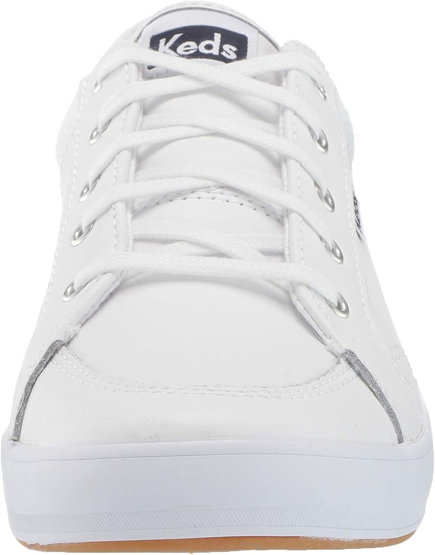 Keds Women's Center Sneaker