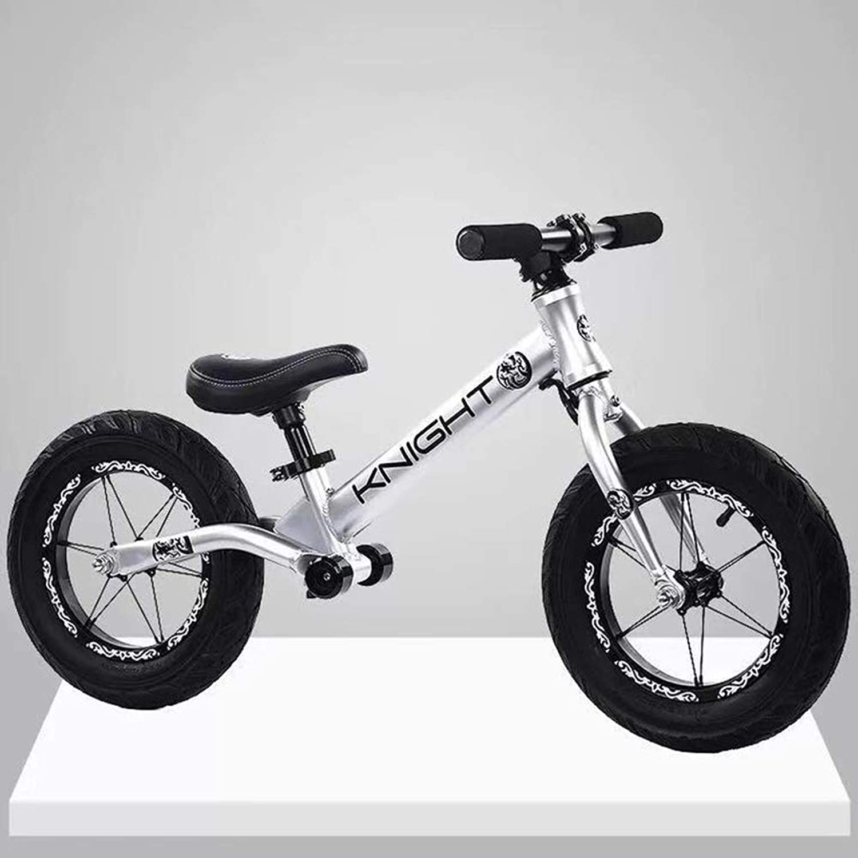 L.tsnキッズバランスフリースタイルバイク12