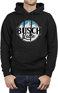 busch light ugly sweater