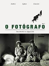 O fotógrafo - Volume 3