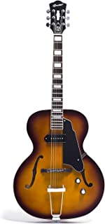 firefly guitar brand