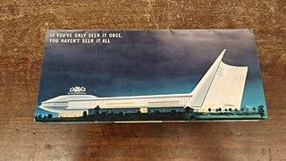 Best futurama postcards Reviews