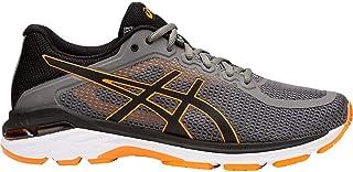ASICS Men's Gel-Pursue 4 Running Shoes