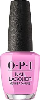 Best opi bubble gum pink Reviews