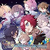 CLOCK ZERO~終焉の一秒~ドラマCD~正義の秘密戦隊ヘルズエンジェルズ2 第1224話~