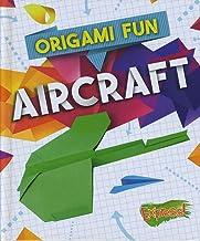 Aircraft (Origami Fun)