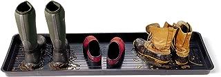Gardener's Supply Company Large Boot Tray 46-1/2